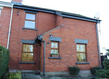 Thumbnail 2 bed semi-detached house to rent in Gilnahirk Road, Belfast