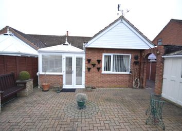 Thumbnail Property for sale in Gowing Road, Hellesdon, Norwich