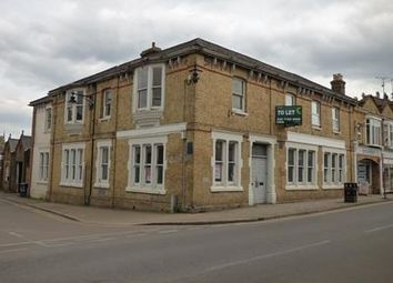 Thumbnail Retail premises for sale in 11A Great Whyte, Ramsey, Huntingdon, Cambridgeshire