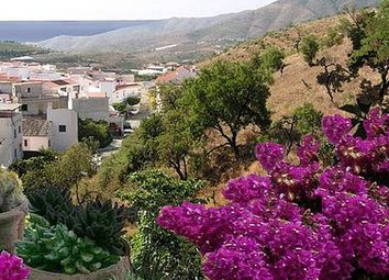 Thumbnail 5 bed town house for sale in Itrabo, Granada, Andalusia, Spain
