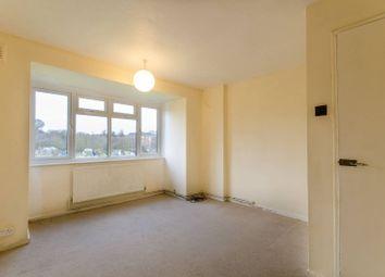 Thumbnail 1 bed flat for sale in Denham Road, Whetstone