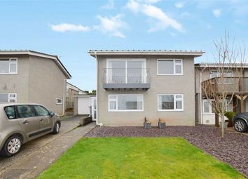 Thumbnail 3 bed detached house for sale in Coniston Close, Summercombe, Brixham