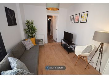 Thumbnail Room to rent in Churchill Road, Bristol