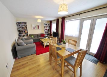 Thumbnail 2 bed flat for sale in Sir Francis Way, Brentwood, Essex