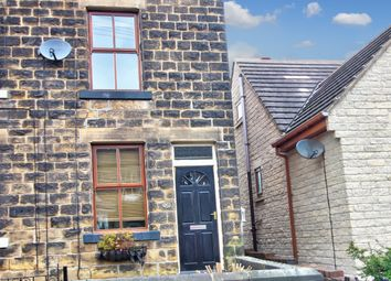 Thumbnail 3 bed semi-detached house for sale in Beely Road, Oughtibridge, Sheffield