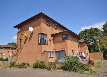 Thumbnail Room to rent in Bridgeford Court, Oldbrook, Milton Keynes, Buckinghamshire