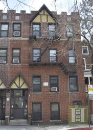 Thumbnail 13 bed property for sale in Decatur Avenue, Bronx, New York, United States Of America