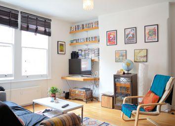 Thumbnail Flat for sale in Highgate Road, Kentish Town, London