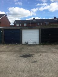 Thumbnail Parking/garage for sale in Garage Off Manor Road, Griston, Norfolk