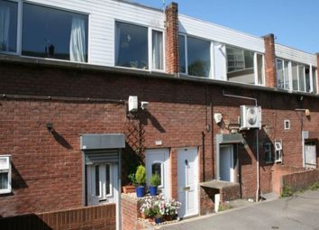 Thumbnail 2 bed property to rent in High Street, Shirehampton, Bristol