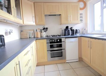 Thumbnail 2 bed flat for sale in Olinda Street, Portsmouth