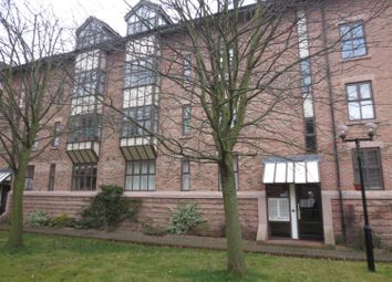 Thumbnail 2 bed flat to rent in The Chare, City Centre, Newcastle Upon Tyne
