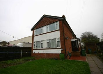 Thumbnail 2 bed maisonette to rent in Westridge Road, Southampton