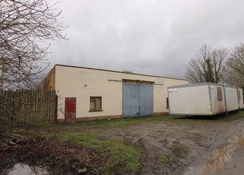 Thumbnail Land for sale in Woodpark, Carney, Nenagh, Tipperary