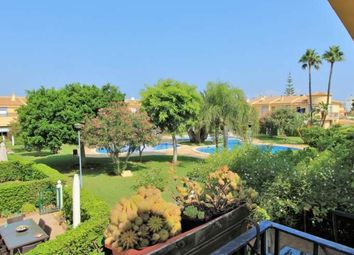 Thumbnail 2 bed terraced house for sale in Dénia, Alicante, Spain