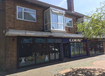 Thumbnail Retail premises to let in Hopkins Precinct, Alcester