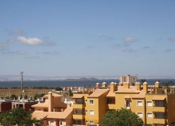Thumbnail 2 bed apartment for sale in Mar De Cristal, Murcia, Spain