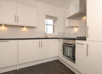 Thumbnail 1 bed flat to rent in South Street, Caversham, Reading