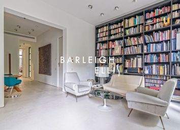 Thumbnail 1 bed apartment for sale in Dreta De l´Eixample, Barcelona, Spain