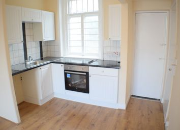 Thumbnail Studio to rent in Davids Road, Forest Hill