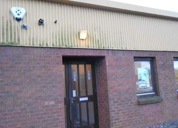 Thumbnail Light industrial to let in Carberry Place, Mitchelston Industrial Estate, Kirkcaldy, Fife