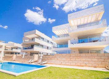 Thumbnail 3 bed apartment for sale in 07160, Es Camp De Mar, Spain