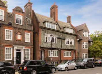 Thumbnail 6 bed property for sale in Mulberry Walk, Chelsea, London