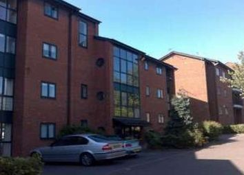 Thumbnail 3 bed property to rent in Priory Wharf, Birkenhead