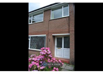 Thumbnail 3 bed semi-detached house to rent in Mallom Avenue, Euxton