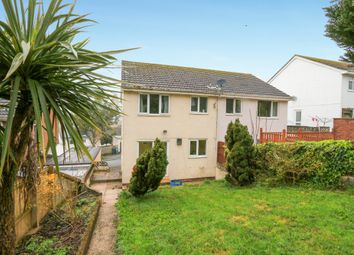 3 bed semi-detached house for sale in Grenville Avenue, Teignmouth TQ14