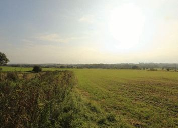 Thumbnail Land for sale in Land At Sunnyside, Bicramside Farm Road, Oakley