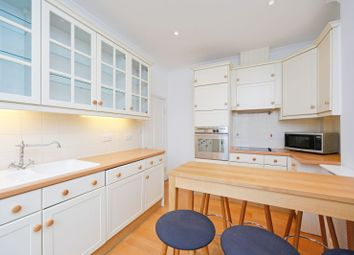 2 bed maisonette to rent in Westbourne Grove, London W11
