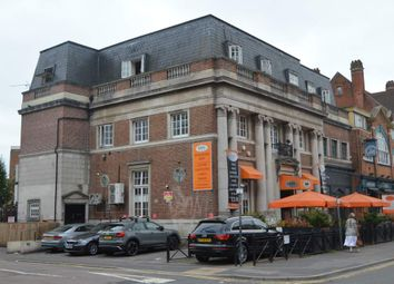 Thumbnail Office for sale in Suite 3, First Floor (Long Leasehold), Bournemouth