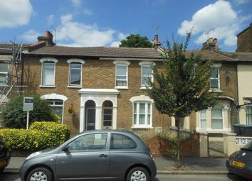Thumbnail 2 bed flat to rent in Nightingale Road, Wood Green Bounds Green, London