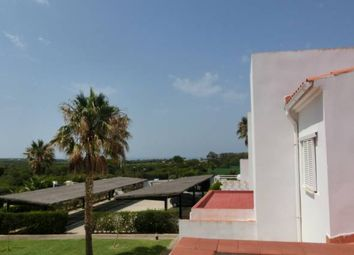 Thumbnail 2 bed terraced house for sale in Chiclana De La Frontera, Chiclana De La Frontera, Andalucia, Spain