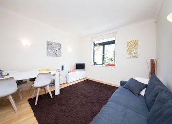 Thumbnail 1 bed flat to rent in West Block, County Hall Apartments, Forum Magnum Square, London