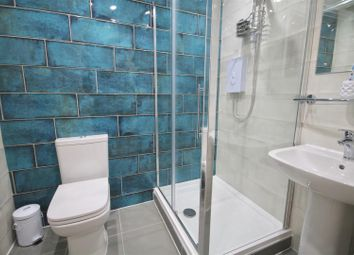 Thumbnail 1 bed flat to rent in Guildhall Walk, Portsmouth