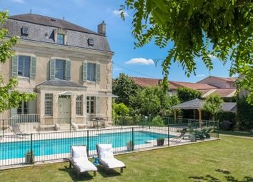 Thumbnail 6 bed property for sale in St-Astier, Dordogne, France
