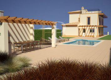 Thumbnail 3 bed villa for sale in Luz, Luz, Lagos