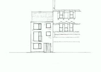 Thumbnail Land for sale in St. Johns Hill, Sevenoaks