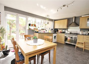 Thumbnail 3 bed terraced house for sale in Warminster Road, South Norwood, London