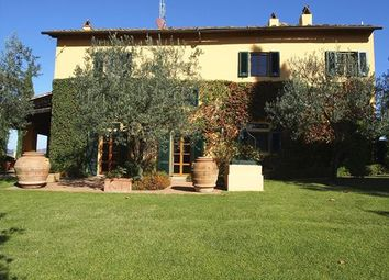Thumbnail 7 bed farmhouse for sale in 50012 Bagno A Ripoli Province Of Florence, Italy