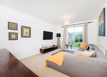 Thumbnail 2 bedroom flat for sale in Fir Tree Close, London