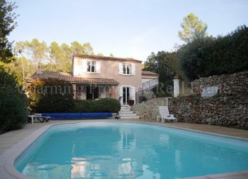 Thumbnail 4 bed villa for sale in Lorgues, 83510, France
