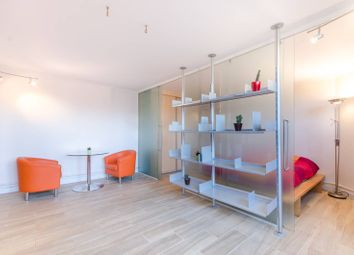 Thumbnail 1 bed flat for sale in Worlds End Estate, Chelsea, Chelsea
