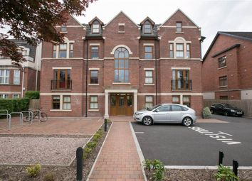 Thumbnail 1 bedroom flat for sale in 11, Balmoral Grange, Belfast