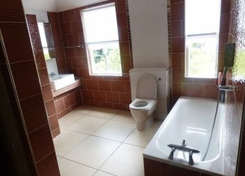 Thumbnail 3 bed property to rent in Aigburth Vale, Aigburth, Liverpool