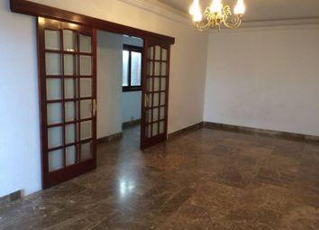 Thumbnail 3 bed apartment for sale in Alcaravaneras, Las Palmas De Gran Canaria, Spain