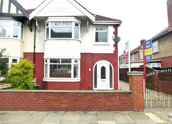 Thumbnail 3 bed property to rent in Linden Grove, Hartlepool
