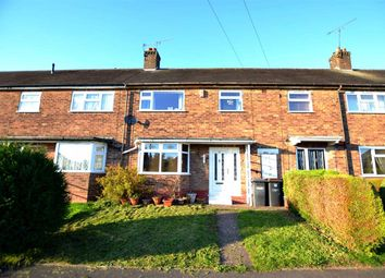 Thumbnail 2 bedroom property for sale in Langdale Road, Clayton, Newcastle-Under-Lyme